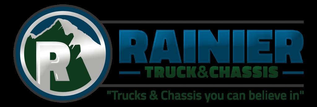 rainerTruckLogoLightBg-2-tagline